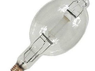 Bóng đèn 1000W