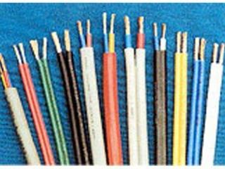 Dây điện đơn mềm ruột đồng VCm-1.25, 1020206