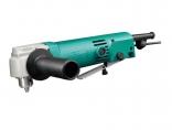 10mm Máy khoan góc 380W DCA AJZ06-10 (J1Z-FF06-10)
